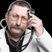 Medycyna i okolice